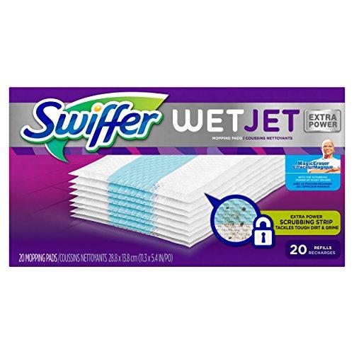swiffer-wetjet-hardwood-floor-spray-mop-pad-refill-extra-power-20-count