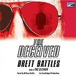 The Deceived | Brett Battles