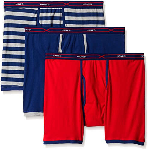 hanes-x-temp-mens-active-cool-dyed-boxer-briefs-mtbba3-l-assorted