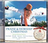 A Praise and Worship Christmas - Tis The Season