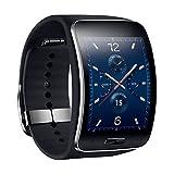 Samsung SM-R7500ZKADBT Gear: la recensione di Best-Tech.it - immagine 0
