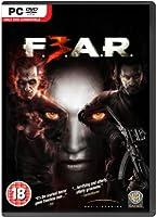 F.E.A.R. 3 (PC DVD)