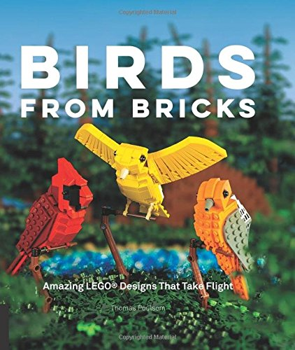 Birds-from-Bricks-Amazing-LEGOR-Designs-That-Take-Flight