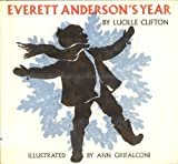 Everett Andersons year