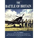 The Battle of Britain (Royal Air Force Official Histories: Air Defence of Great Britain, v.2)
