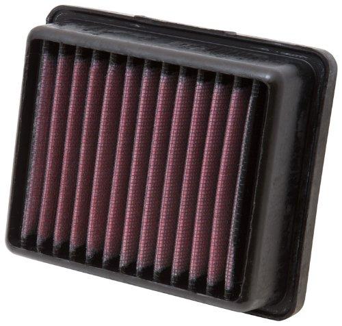 kn-kt-1211-ricambio-filtro-dellaria