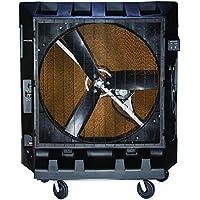 Portacool 20000 CFM 2-Speed Portable Evaporative Cooler