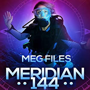 Meridian 144 | [Meg Files]