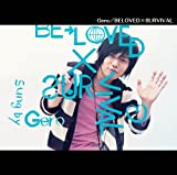 Gero「BELOVED×SURVIVAL」