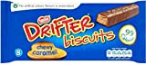 Nestle Drifter (8 per pack - 157.6g)