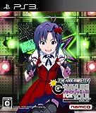 アイドルマスター アニメ&G4U!パック VOL.6