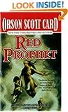 Red Prophet: The Tales of Alvin Maker, Volume  II