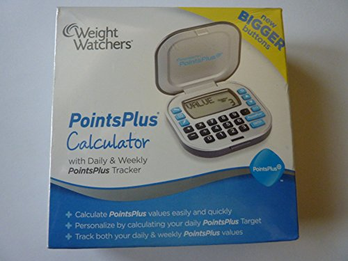 weight-watchers-360-points-plus-calculator-bigger-buttons-2013
