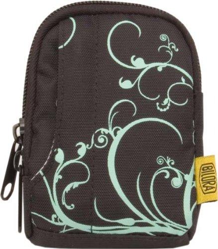 BILORA Etui Fashion Bag Small Noir