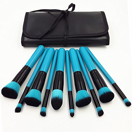 Party Queen Make up Brush