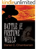 Battle Of Fortune Wells