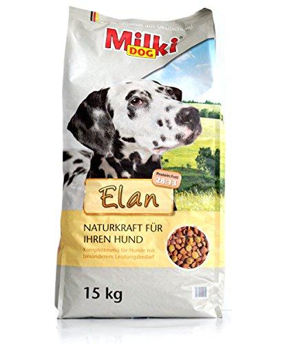 milki-dog-elan-15-kg