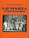 Ray Ventura et Ses Collegiens