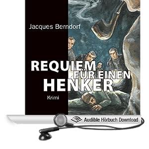 Requiem f�r einen Henker