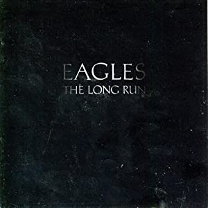 Long Run,the [Remastered]