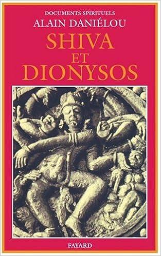 Hindouisme et adoration de pénis 51iuPQdjlyL._SX311_BO1,204,203,200_
