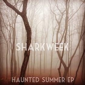 Haunted Summer Ep - EP