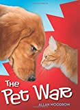 The Pet War