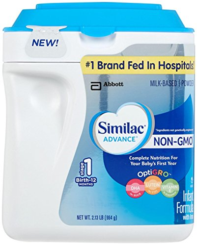 similac-advance-non-gmo-baby-formula-powder-34-oz-by-similac