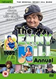 echange, troc Benny Hill Annual 1982 [Import anglais]