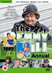 Benny Hill Annual 1982 [Import anglais]