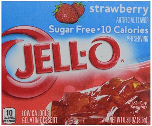 jell-o-sugar-free-strawberry-85g