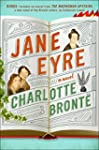 Jane Eyre: Enhanced with an Excerpt f...