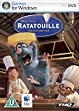 Ratatouille (PC DVD)