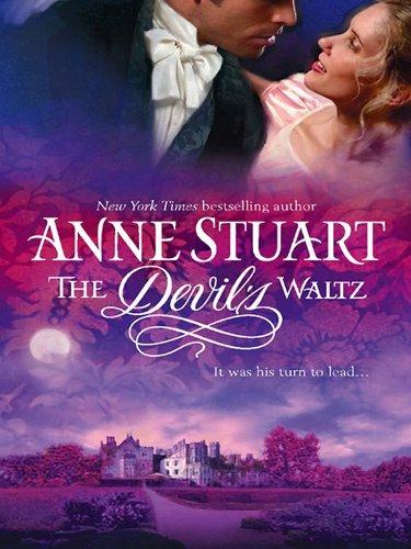 Image of The Devil's Waltz