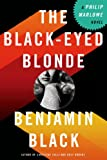 The Black-Eyed Blonde: A Philip Marlowe