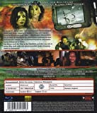 Image de Monster-Unzensierte Fassung [Blu-ray] [Import allemand]