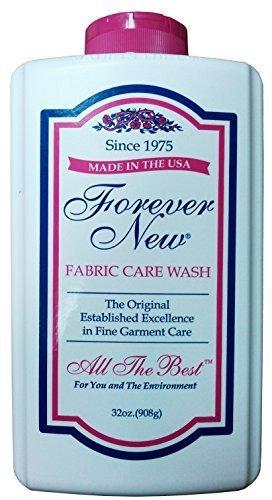 forever-new-granular-32-oz-by-forever-new