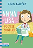 "Afficher ""Anna Lisa"""