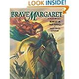 Brave Margaret : An Irish Adventure