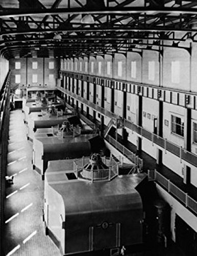 high-angle-view-of-generators-in-a-power-station-st-maurice-river-canada-poster-drucken-6096-x-9144-