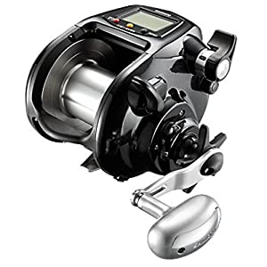 SHIMANO FORCE MASTER 9000 Electric Fishing Reel