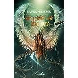 Shadow of the Sun (Timeless Series Book 1) ~ Laura Kreitzer