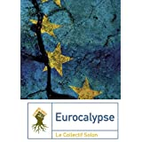 Eurocalypsepar Michel Drac