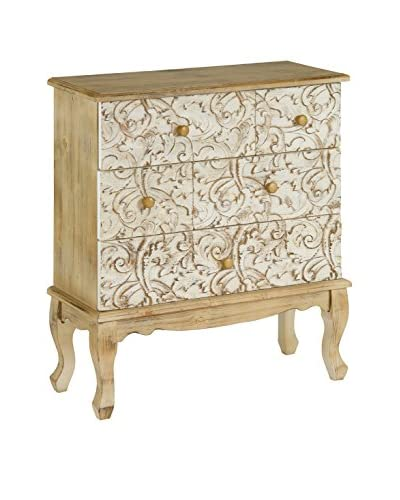 sara designs gold tone swarovski perle dreifach wrap. Black Bedroom Furniture Sets. Home Design Ideas