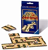 Ravensburger - Labyrinth The Card Game