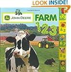 John Deere: Farm 1 2 3 (John Deere (D...