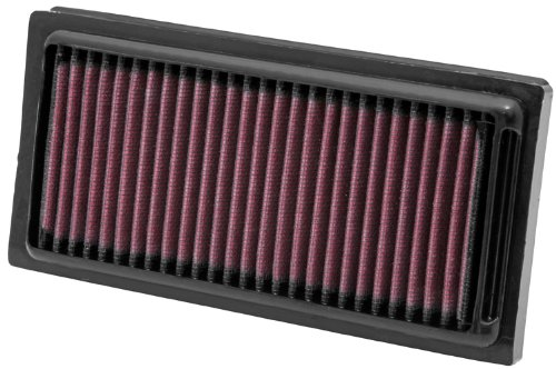 K & N Air Filter Harley-Davidson Sportster XR1200