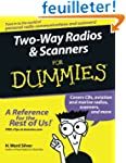 Two-Way Radios and Scanners For Dummies�
