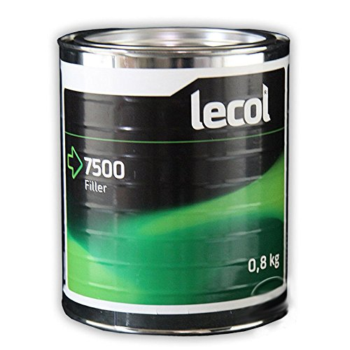 lecol-7500-800g-wooden-flooring-gap-joint-filler-for-new-reclaimed-parquet-boards-by-lecol