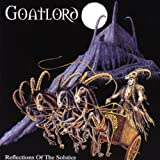 Goatlord Reflections of the...